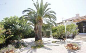 Продажа виллы в провинции Costa Blanca North, Испания: 3 спальни, 234 м2, № RV2762AL – фото 12