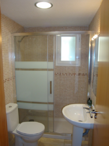 Продажа квартиры в провинции Costa Blanca North, Испания: 2 спальни, № GT-7766-TS – фото 4