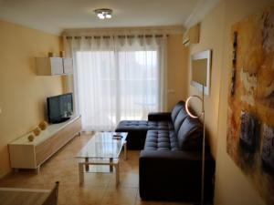 Продажа квартиры в провинции Costa Blanca North, Испания: 2 спальни, 66 м2, № GT-2021-TS – фото 12