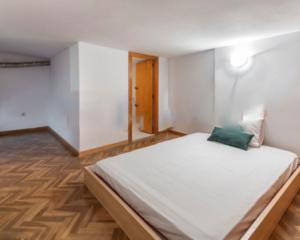 Продажа квартиры в провинции Города, Испания: 2 спальни, 42 м2, № RV0025MV – фото 10