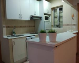 Продажа квартиры в провинции Города, Испания: 2 спальни, 60 м2, № RV0028MV – фото 12