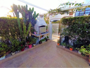 Продажа бунгало в провинции Costa Blanca South, Испания: 3 спальни, 120 м2, № RV2107QI – фото 12