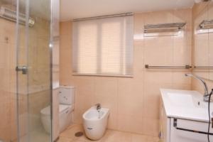 Продажа квартиры в провинции Costa Blanca North, Испания: 7 спален, 168 м2, № RV7485TS – фото 11