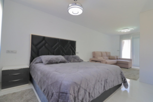 Продажа виллы в провинции Costa Blanca South, Испания: 4 спальни, 175 м2, № RV2221IN – фото 12