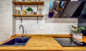 Продажа квартиры в провинции Costa Blanca North, Испания: 3 спальни, 132 м2, № RV1298QU – фото 12