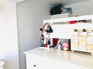 Продажа квартиры в провинции Costa Blanca North, Испания: 2 спальни, 40 м2, № RV5551QI – фото 12