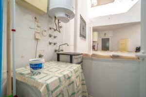 Продажа квартиры в провинции Costa Blanca South, Испания: 2 спальни, 90 м2, № RV1123UR – фото 9