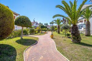 Продажа квартиры в провинции Costa Blanca South, Испания: 1 спальня, 50 м2, № RV6543UR – фото 10