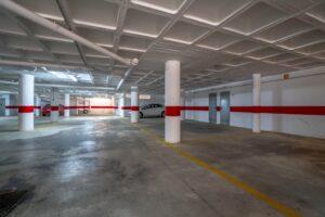 Продажа квартиры в провинции Costa Blanca South, Испания: 2 спальни, 90 м2, № RV1123UR – фото 8
