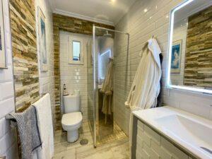 Продажа квартиры в провинции Costa Blanca South, Испания: 2 спальни, 92 м2, № RV7890BN – фото 13