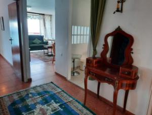 Продажа квартиры в провинции Costa Blanca North, Испания: 2 спальни, 80 м2, № RV2233QI – фото 13