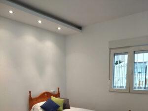 Продажа бунгало в провинции Costa Blanca South, Испания: 2 спальни, 55 м2, № RV1652SHL – фото 12