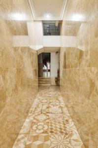 Продажа квартиры в провинции Города, Испания: 2 спальни, 43 м2, № RV0055MV – фото 2