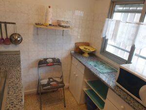 Продажа квартиры в провинции Costa Blanca South, Испания: 1 спальня, № RV2152VC – фото 11