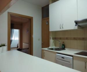 Продажа квартиры в провинции Города, Испания: 2 спальни, 60 м2, № RV0028MV – фото 13