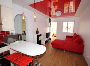 Продажа бунгало в провинции Costa Blanca South, Испания: 2 спальни, 55 м2, № RV0225SG – фото 12