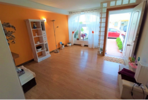 Продажа бунгало в провинции Costa Blanca South, Испания: 3 спальни, 120 м2, № RV2107QI – фото 13