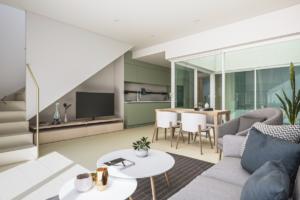Продажа дом в провинции Costa Blanca South, Испания: 3 спальни, 99 м2, № NC7890RP – фото 5