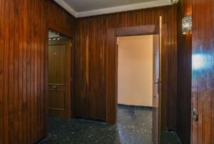 Продажа квартиры в провинции Costa Blanca North, Испания: 7 спален, 168 м2, № RV7485TS – фото 12