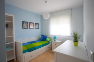 Продажа дуплекса в провинции Costa Blanca North, Испания: 3 спальни, 120 м2, № RV0004QI – фото 13