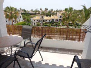 Продажа квартиры в провинции Costa Blanca South, Испания: 2 спальни, 67 м2, № RV0008SR – фото 13