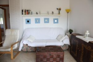 Продажа квартиры в провинции Costa Blanca South, Испания: 2 спальни, 80 м2, № RV0053SL – фото 3