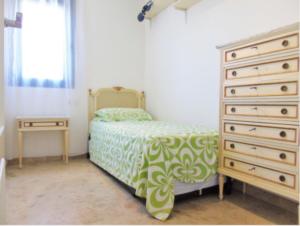 Продажа квартиры в провинции Costa Blanca North, Испания: 2 спальни, 65 м2, № RV7776QI – фото 13