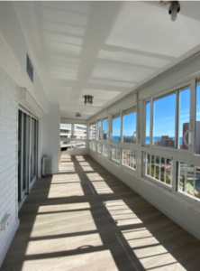 Продажа квартиры в провинции Costa Blanca North, Испания: 3 спальни, 130 м2, № RV5554QI – фото 13