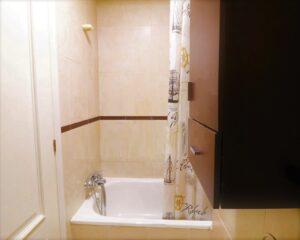 Продажа квартиры в провинции Costa Blanca South, Испания: 2 спальни, 90 м2, № RV4827SHL – фото 12