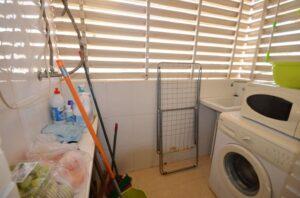 Продажа квартиры в провинции Costa Blanca North, Испания: 2 спальни, 85 м2, № RV1352EU – фото 13