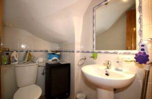 Продажа таунхаус в провинции Costa Blanca South, Испания: 2 спальни, 72 м2, № RV2567SR – фото 8