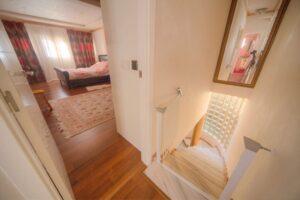 Продажа виллы в провинции Costa Blanca South, Испания: 3 спальни, 120 м2, № RV1441SHL – фото 12