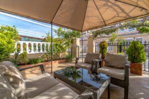 Продажа таунхаус в провинции Costa Blanca South, Испания: 2 спальни, 97 м2, № RV0053BN – фото 2