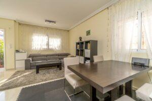 Продажа таунхаус в провинции Costa Blanca South, Испания: 2 спальни, 97 м2, № RV0053BN – фото 6