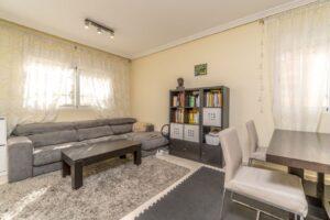 Продажа таунхаус в провинции Costa Blanca South, Испания: 2 спальни, 97 м2, № RV0053BN – фото 7