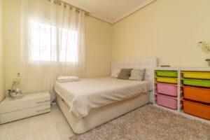 Продажа таунхаус в провинции Costa Blanca South, Испания: 2 спальни, 97 м2, № RV0053BN – фото 13
