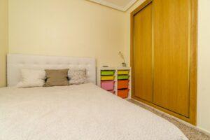 Продажа таунхаус в провинции Costa Blanca South, Испания: 2 спальни, 97 м2, № RV0053BN – фото 14