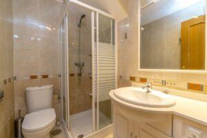Продажа таунхаус в провинции Costa Blanca South, Испания: 2 спальни, 97 м2, № RV0053BN – фото 15