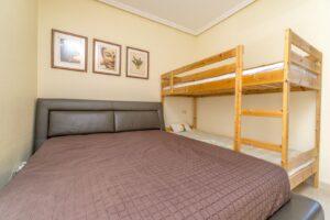 Продажа таунхаус в провинции Costa Blanca South, Испания: 2 спальни, 97 м2, № RV0053BN – фото 16