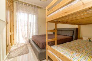 Продажа таунхаус в провинции Costa Blanca South, Испания: 2 спальни, 97 м2, № RV0053BN – фото 17