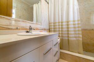 Продажа таунхаус в провинции Costa Blanca South, Испания: 2 спальни, 97 м2, № RV0053BN – фото 18