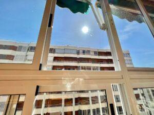 Продажа квартиры в провинции Costa Blanca South, Испания: 3 спальни, 90 м2, № RV0008ST – фото 13