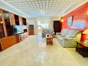 Продажа квартиры в провинции Costa Blanca South, Испания: 3 спальни, 90 м2, № RV0008ST – фото 14