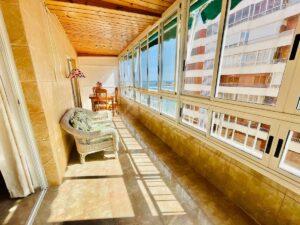 Продажа квартиры в провинции Costa Blanca South, Испания: 3 спальни, 90 м2, № RV0008ST – фото 11