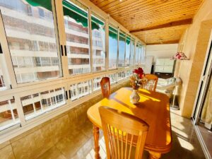 Продажа квартиры в провинции Costa Blanca South, Испания: 3 спальни, 90 м2, № RV0008ST – фото 12
