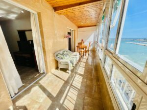 Продажа квартиры в провинции Costa Blanca South, Испания: 3 спальни, 90 м2, № RV0008ST – фото 8