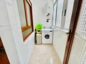 Продажа квартиры в провинции Costa Blanca South, Испания: 3 спальни, 90 м2, № RV0008ST – фото 10