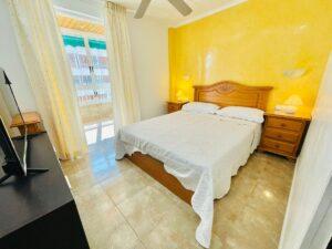 Продажа квартиры в провинции Costa Blanca South, Испания: 3 спальни, 90 м2, № RV0008ST – фото 15