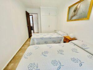 Продажа квартиры в провинции Costa Blanca South, Испания: 3 спальни, 90 м2, № RV0008ST – фото 17