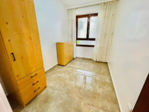 Продажа квартиры в провинции Costa Blanca South, Испания: 3 спальни, 90 м2, № RV0008ST – фото 18